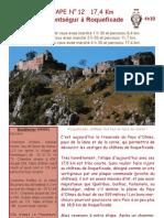 Sentiers cathares (extrait du guide)