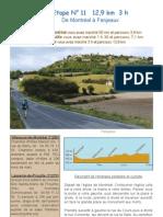 extrait-guide-voie-du-piemont-pyreneen.pdf