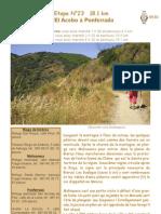 extrait-guide-camino-frances.pdf