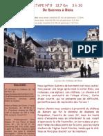 extrait-guide-voie-de-tours.pdf
