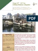 extrait-guide-voie-du-puy.pdf