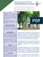 extrait-guide-voie-de-vezelay.pdf