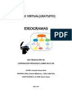 Ideogram As