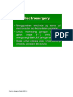 Electro Surgery Unit.docx