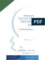 Guia-Curso-Menopausia-2013-2.pdf