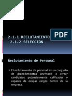 admon gerencial.pptx