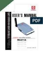 WLU11Av1.9C