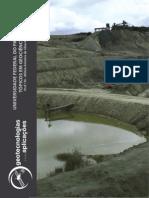 Topicos_em_Geociencias_GEOTEC.pdf