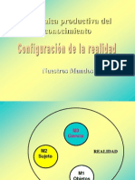 Nuestros mundos (epistemología)