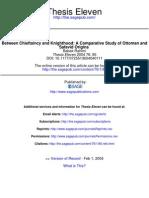 A comparative study of ottoman and safavid origins.pdf