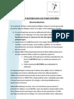 Dieta-del-Post-quirúrgico-para-una-cirugía-antirreflujo2