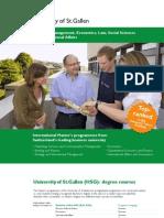 HSG Masters.pdf