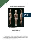 liberer.pdf