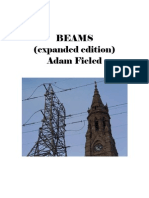 """""""BEAMS (EXPANDED EDITION)"""""""