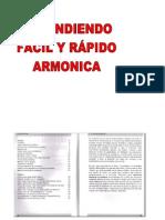 Curso para Armónica.pdf