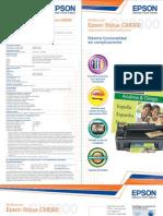 C11C690212_PDFFile