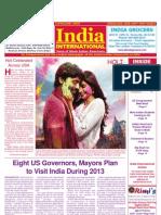 India IntApr 1 16