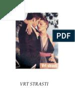 118389417-VRT-STRASTI