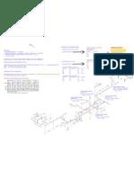 Hydraulic Analysis Versus Piping Stress Analysis Approach