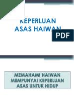 keperluanasashaiwan-121013223257-phpapp01