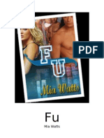 Fu (1)