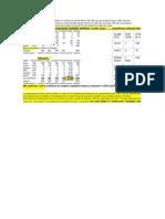 4TP11unidadesenterasybinario