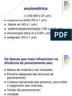 análise_granulometrica[1]