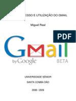 Manual+Do+GMail