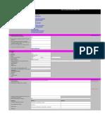 Plan de negocio_Cadena productiva_Tuna_Cochinilla.xls