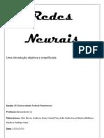 Redes Neurais2 (1)