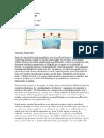 Nota 10 (Version Final)