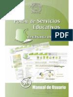 Manual Us Use Duca