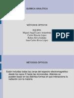 métodos ópticos.ppt
