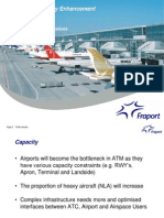 Airside Capacity Enhancement v01 Le