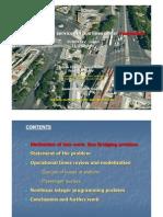 EURO_Lisbon_XXIV_Presentation.pdf