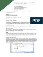 Formulas excel.docx