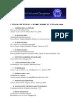Publicaciones Eneagrama.pdf