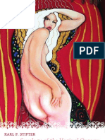 Sexology of Vaginal Orgasm