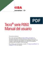 Tecra_R950-SP3244L