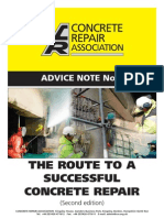 Route Successful Concrete Repair[1]