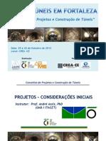 AULA 1 - 1º DIA - ANDRÉ ASSIS -CBT.pdf