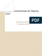 Crises Económicas do Século XVII.pptx