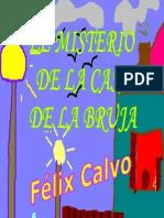 El-misterio-de-la-casa-de-la-bruja.pdf