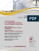 Presentacion_MMIndustrial_1112
