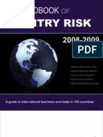 Handbook_of_Country_Risk_2008_2009.pdf