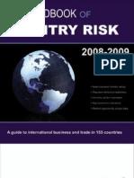 Handbook_of_Country_Risk_2008_2009.pdf