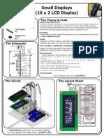 Lcdd 01 Spar Guide