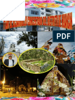 PDC HUANCAN