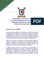 prosecucionIngComercialEconomiaV_2013