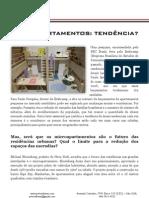Imprimir REPORTAGENS